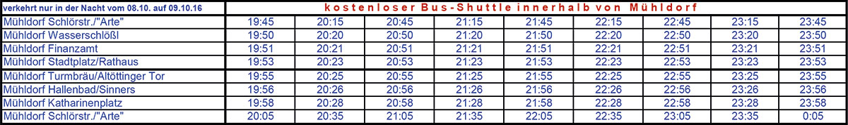 musiknacht-2016-bus-shuttle-1