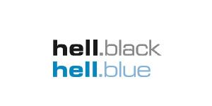 premium-hell