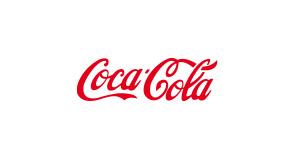 premium-partner-cola