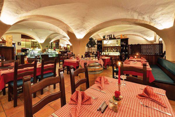 taverna_antica